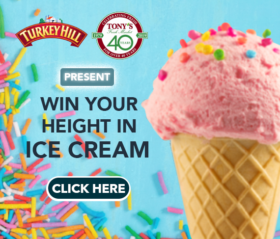 IceCreamContest_WebSlider