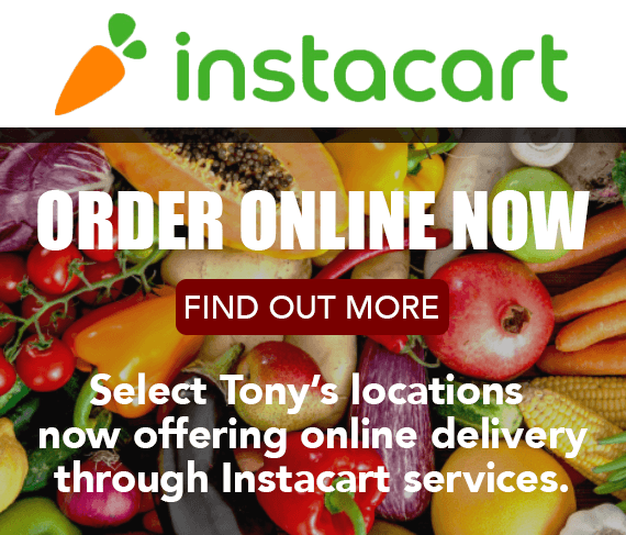Instacart_Website