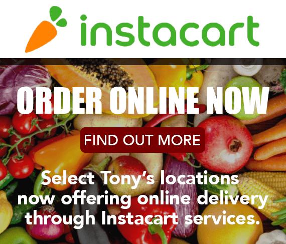Instacart_Website