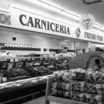 Tonys_Carniceria