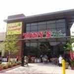 Tonys_Lincoln_Store