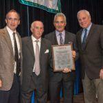 Tony's_Award